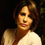 Celebridades - Babilônia: Beatriz transará com Diogo na mesa do escritório