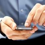 Portáteis - Quer chamada de voz no WhatsApp? Confira quatro alternativas