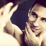 12 Sinais De Transtorno De Personalidade Narcisista