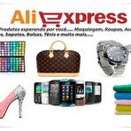 Negócios & Marketing - Como Comprar no ALIEXPRESS