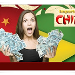Negócios & Marketing - Como Importar da China para Vender no Brasil