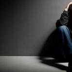 Autoestima: pare de escolher sempre o pior