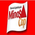 Minas Cap edição 03 resultado domingo 29/03/2015