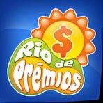 Rio de prêmios sorteio 403 resultado domingo 29/03/2015