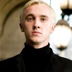 E se Draco Malfoy fosse o protagonista dos livros de Harry Potter?
