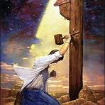O Batismo da Cruz