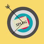 Internet - Conheça o SPAM BLOG – SPLOG !!!!!!!!!!!!!!!!!!