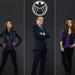 Tecnologias da S.H.I.E.L.D. que você pensava que não existia