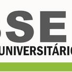 Apostilas Digitais Concurso EBSERH 2015 + Brindes