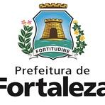 Apostila Digital em PDF. Concurso 2015 Prefeitura de Fortaleza CE