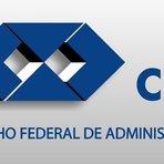 Apostila Digital em PDF. Concurso 2015 CFA CONSELHO FEDERAL DE ADMINISTRAÇÃO