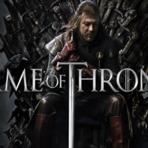Game of Thrones recebe um novo trailer da 5º temporada