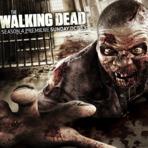 Como são criados os Zumbis da série The Walking Dead ?