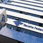 Bradesco, Santander, Safra, Pactual e Bank Boston são alvos de investigação da Operação Zelotes