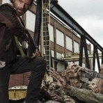 Fox antecipa exibição e último episódio de The Walking Dead vai ao ar hoje