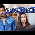 diHITT & Você - VIDEOS DE RIR