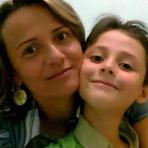 Mulheres que inspiram – Maria de Fátima Pereira Barbosa de Souza