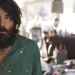 The Last Man On Earth | Primeiras Impressões
