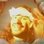 [HUMOR]:BIO-ZUEIRA COM MAESTRO BOGS (#2)