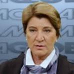 Jornalista da Globo Beatriz Thielmann morre em SP