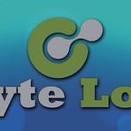 Criação de Site – Sua empresa no Topo