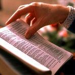 Você Sabia? #1: 5 verdades sobre a Bíblia