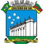 Apostila Concurso Prefeitura Municipal de Cruzeiro do Sul - RS