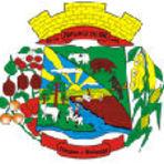 Apostila Concurso Prefeitura Municipal de Tupanci do Sul - RS