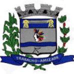 Apostila Concurso Prefeitura Municipal de Chavantes - SP