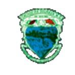 Apostila Concurso Prefeitura Municipal de Cachoeira Dourada - MG