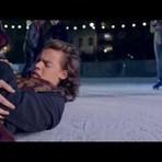 Música - Saída do Zayn Malik da banda One Direction