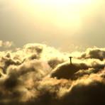 Porque Deus amou o mundo