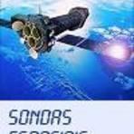 Duas missões espaciais para resolver enigmas do Sol