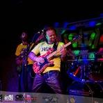 Música - Banda SOLDIERS na Galeria de Bandas que Estão Arrebentando do nosso Blog