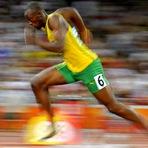 Sono afeta desempenho atlético elevado, sugere estudo