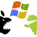 Portáteis - Apple já aceita Android e Windows Phone como pagamento de Iphone