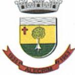 Apostila Concurso Prefeitura Municipal de Alecrim - RS