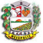 Apostila Concurso Prefeitura Municipal de Mesópolis - SP