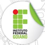 Concurso IF Goiano 2015 - Inscrições para 38 vagas com salários de até R$ 3,6 mil