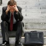 6 estratégias para se recuperar de crises financeiras