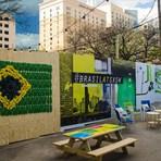 Indústria brasileira de games marca presença em eventos internacionais