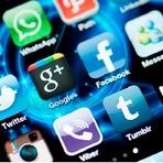 Aprenda a usar a Internet e mídias sociais a seu favor.