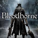 Nova actualização de Bloodborne e video sobre o jogo