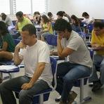 Empregos - Sto Antonio de Jesus (BA): UFRB abre concurso com oito vagas