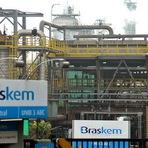 Empregos - Inscrições abertas para Programa de Estágio da Braskem