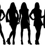 Opinião - A conquista da mulher gerou uma crise masculina