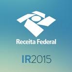 Segurança - Cuidado! Falsos e-mails tentam roubar dados dos contribuintes do Imposto de Renda 2015