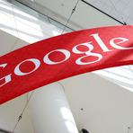 Google começa a ser dividido em duas plataformas