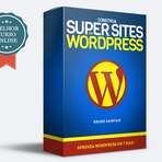 Construa Super Sites Em Wordpress