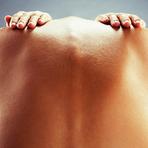 5 Sintomas De Eczema